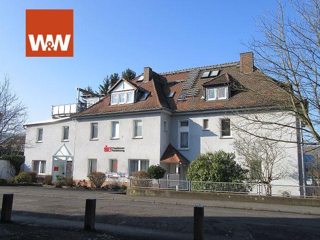 Wohnung Zum Kauf In Marburg 3 Zimmer Eigentumswohnung Mit Garage