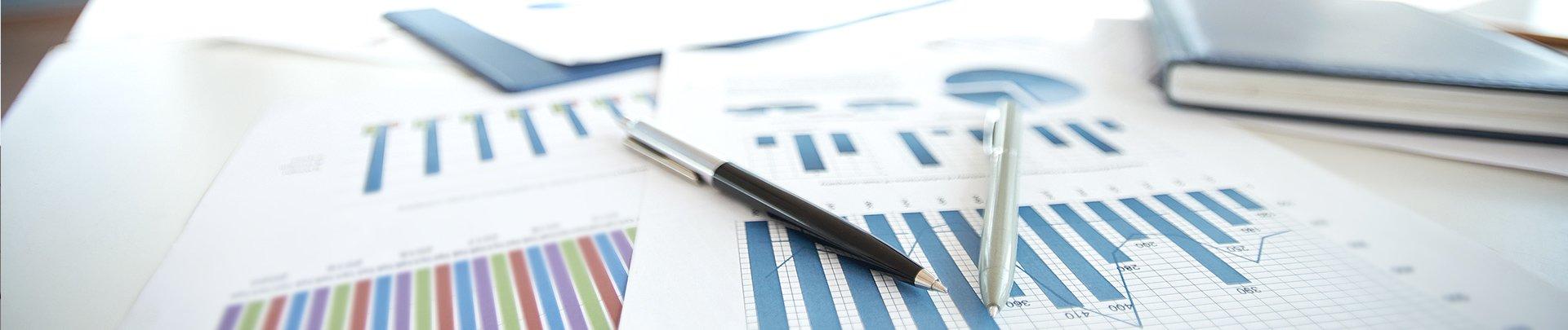 Wertermittlung & Marktanalyse | Wüstenrot Immobilien Erfurt